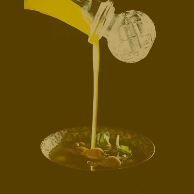 olive-oil1-1